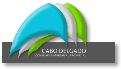 CEP-CD LOGO - by DESIGN GRÁFICO - ©2019 GOTOPEMBA - R&D