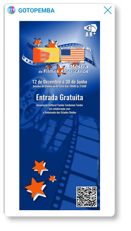 191212 ROLL-UP TRIGGER - FILMES EEUA - TTT - by DESIGN GRÁFICO - ©2019 GOTOPEMBA