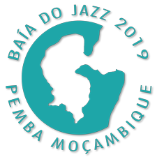 BAÍA DO JAZZ - LOGO