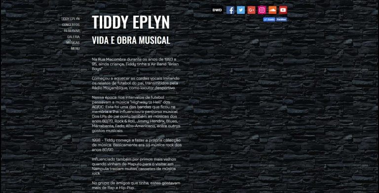 TIDY-EPLYN-WEBDESIGN---©-by-DESIGN-GRÁFICO-2018---GOTOPEMBA---R&D