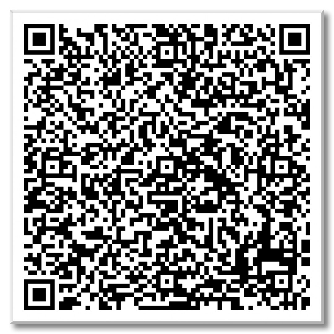 VCARD-QR-CODE-TOPOTEC-by-DESIGN-GRÁFICO-©2019-GOTOPEMBA-RD