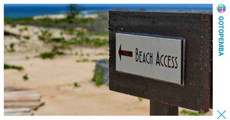 200125 BEACH ACCESS - AR TRIGGER MEQUFI BEACH DIAMONDS RESORT - THUMBNAIL - by DESIGN GRÁFICO - ©2019 GOTOPEMBA - R&D