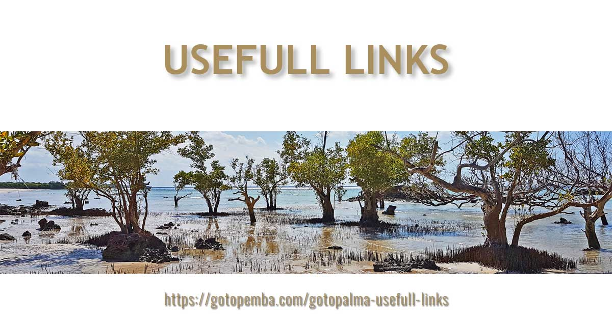 200213 USEFULL LINKS - THUMBNAIL - GOTOPALMA - by DESIGN GRÁFICO - ©2020 GOTOPEMBA
