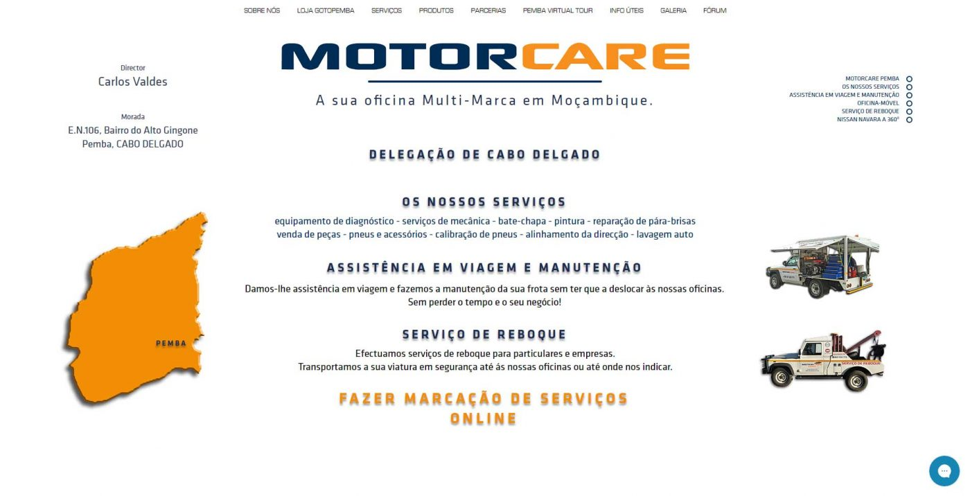 180909-MOTORCARE-WEBDESIGN---©-by-DESIGN-GRÁFICO-2018---GOTOPEMBA---R&D