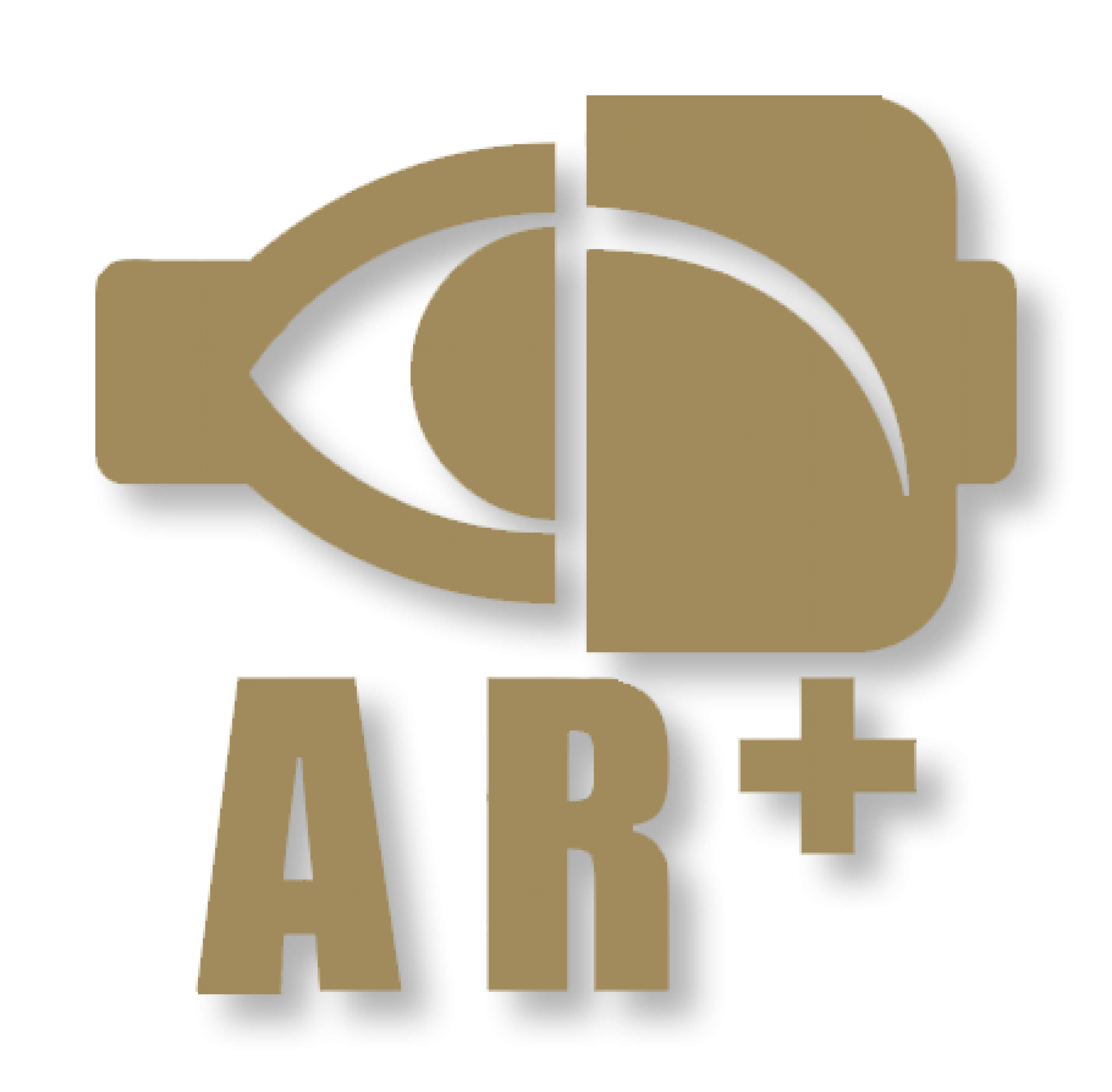 190116 AR - AUGMENTED REALITY - SOMBRA - LOGO